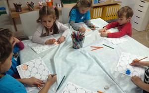 Evoschool stage de vacances bilingue haloween (56).jpg