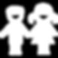 evo's school école maternelle et primaire bilingue saint laurent du var http://www.evoschool.fr école du 21ème siècle pédagogie active, pédagogie positive, montessori, pédagogie différenciée, neuroéducation, neurosciences éducatives