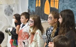 Evoschool stage de vacances bilingue haloween (45).JPG