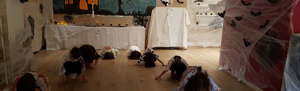 Evoschool stage de vacances bilingue haloween (14).jpg