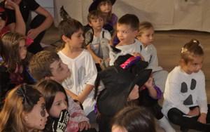 Evoschool stage de vacances bilingue haloween (47).JPG
