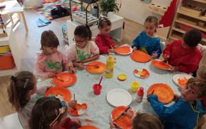 Evoschool stage de vacances bilingue haloween (52).jpg