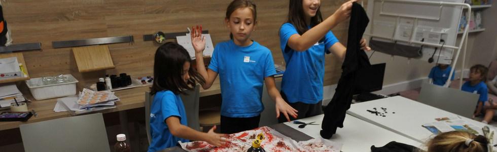 Evoschool stage de vacances bilingue haloween (27).JPG