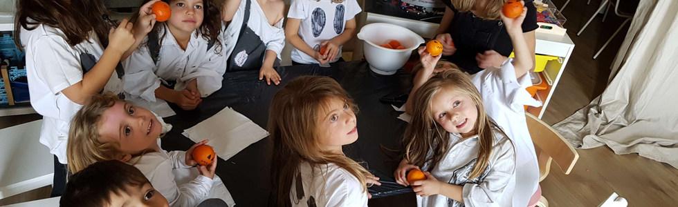 Evoschool stage de vacances bilingue haloween (15).jpg