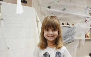 Evoschool stage de vacances bilingue haloween (35).JPG