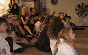 Evoschool stage de vacances bilingue haloween (48).JPG