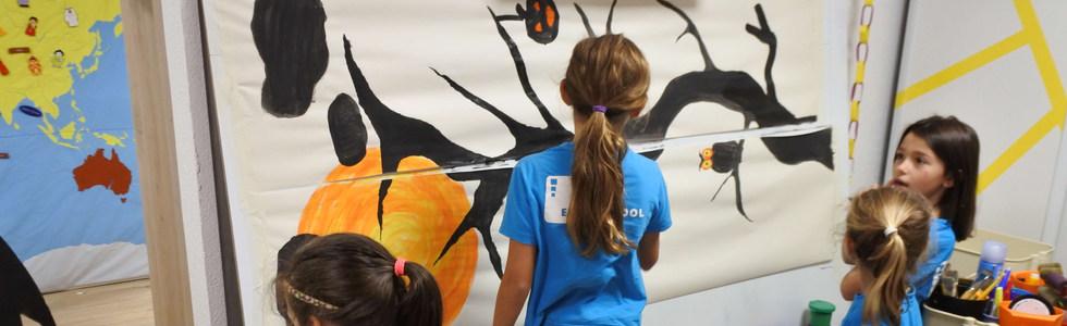 Evoschool stage de vacances bilingue haloween (28).JPG