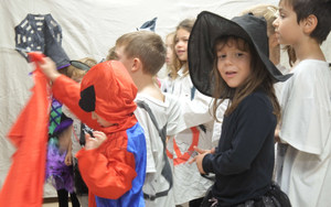 Evoschool stage de vacances bilingue haloween (46).JPG