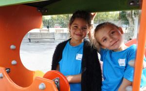 Evoschool stage de vacances bilingue haloween (25).JPG