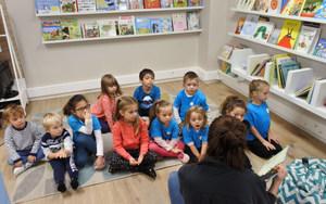 Evoschool stage de vacances bilingue haloween (20).JPG