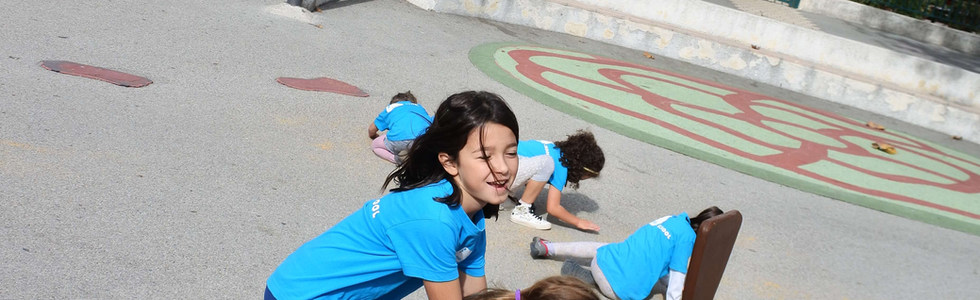 Evoschool stage de vacances bilingue haloween (26).JPG
