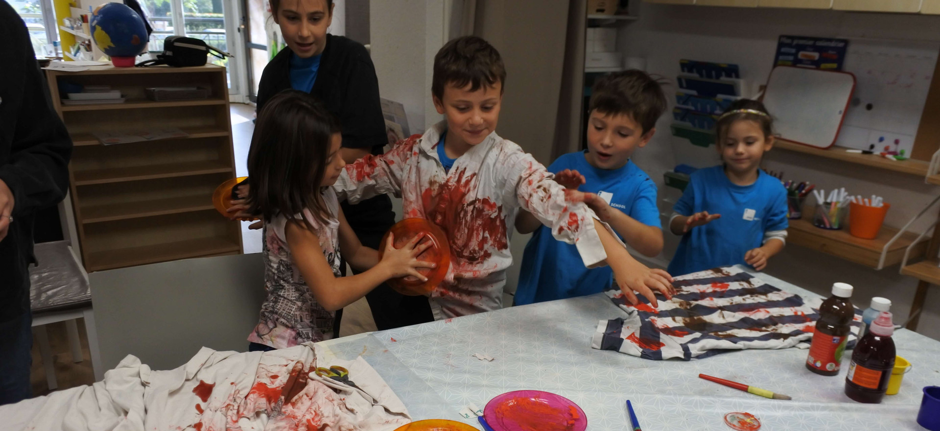 Evoschool stage de vacances bilingue haloween (19).JPG
