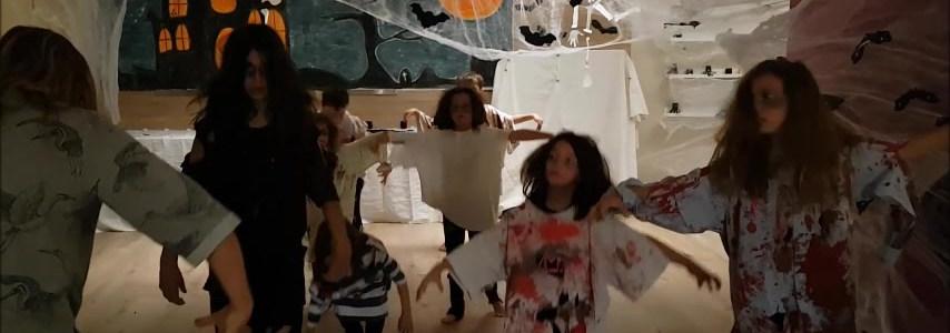 cours danse en anglais.mp4
