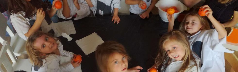 Evoschool stage de vacances bilingue haloween (62).jpg