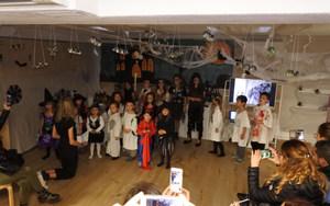 Evoschool stage de vacances bilingue haloween (41).JPG