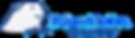 polarairlogo-300x86_edited_edited.png