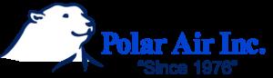 polarairlogo-300x86.png