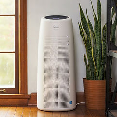 Air Purifier Maintenance Savannah, GA 31415