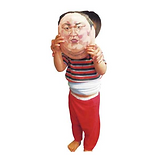 2019-10-23 (5).png