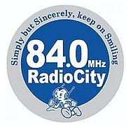中央FM.jpg