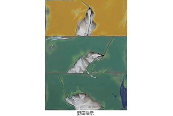 2021-05-08 (39).png