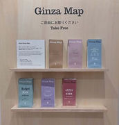 Gmap@sony (002).jpg