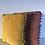 Thumbnail: Kussen met pompoms