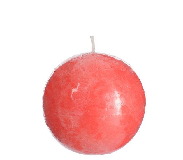 Bolkaars watermeloen m 24h