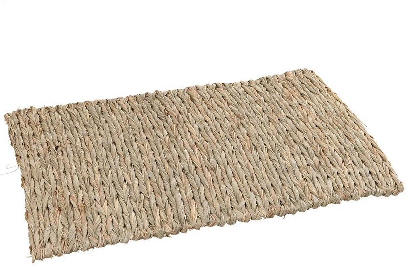 Mat stro naturel small