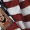 Thumbnail: Commemorative Trump 2020 Pouch