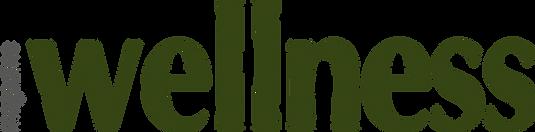 Logo Wellness Magazine.png