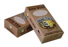 1-Bar-Box.jpg