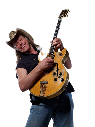 Ted-Jammin-2_edited.png