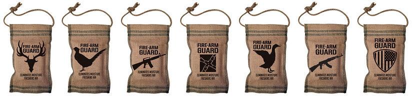 fire-arm-pouches-7upB-1024x246.jpg