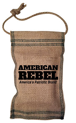 rebel3-pouch.jpg