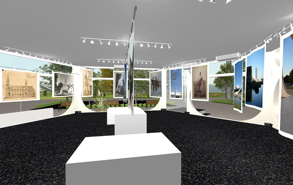 museu novo 5.jpg