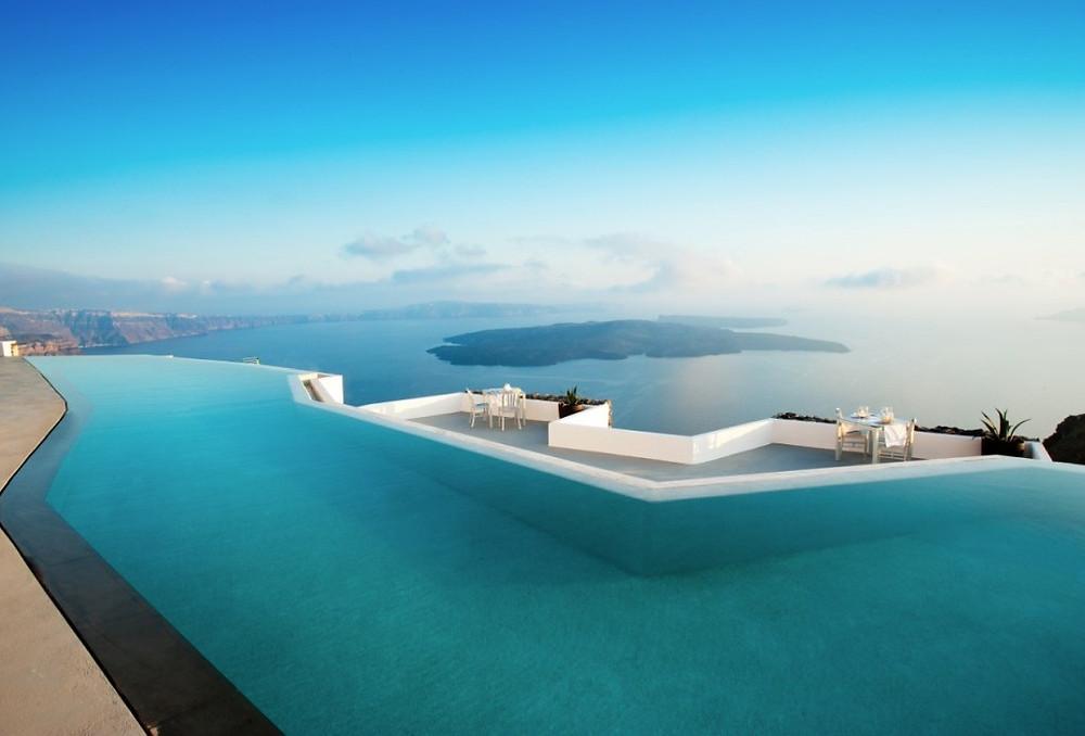 piscinas-borda-infinita-6.jpg