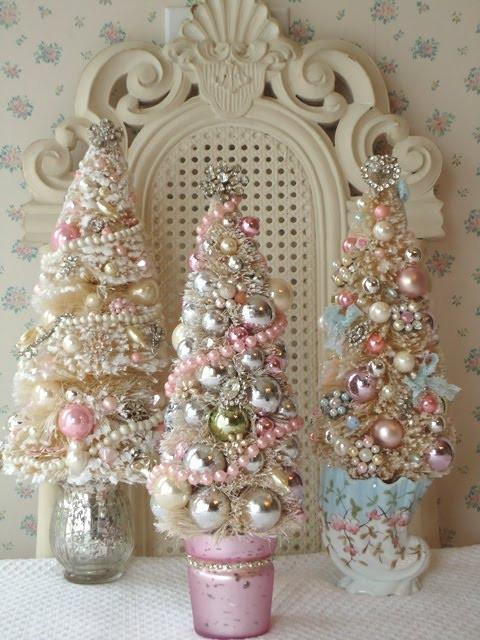 enfeites-natal-rosa-imagens1 blogdatonya.jpg