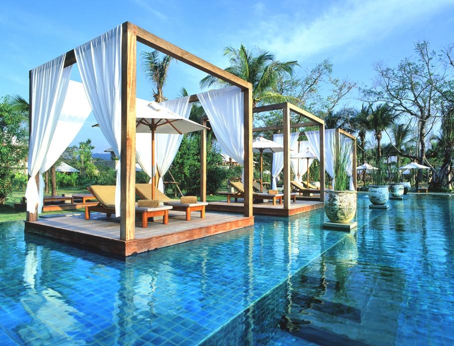 1383478725thailand.HOTELS.jpg