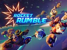Rocket-Rumble_edited.jpg