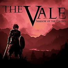 TheVale_Title_edited.jpg