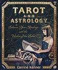 Tarot and Astrology.jpg