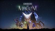 embers-of-mirrim-switch-hero.jpg