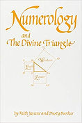 Numerology and the Divine Triangle.jpg