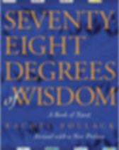 Seventy-Eight Degrees of Wisdom.jpg