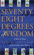 Seventy-Eight Degrees of Wisdom.jpg