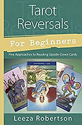 Tarot Reversals for Beginners.jpg