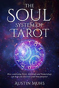 The Soul System of Tarot.jpg