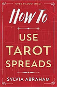 How To Use Tarot Spreads.jpg