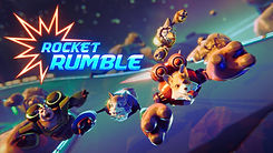 Rocket-Rumble_edited.jpg